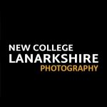 New College Lanarkshire Photo